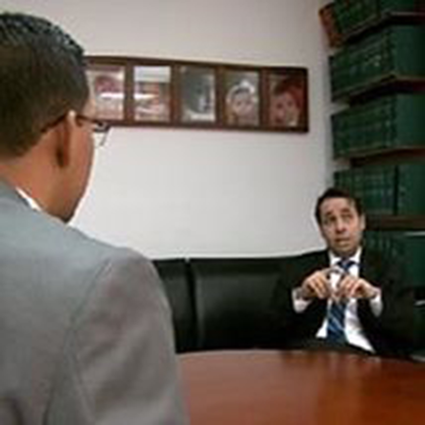 Entrevista: Globovisión economía